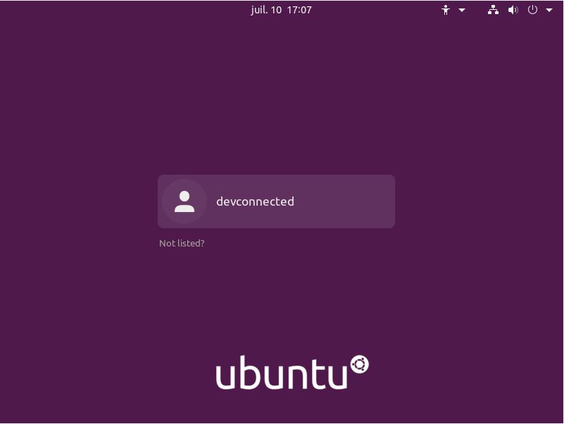 13-boot-ubuntu
