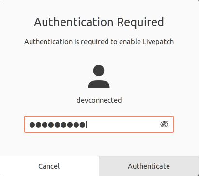 16-authentication-required