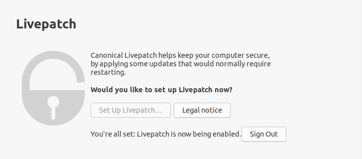 20-livepatch-enabled