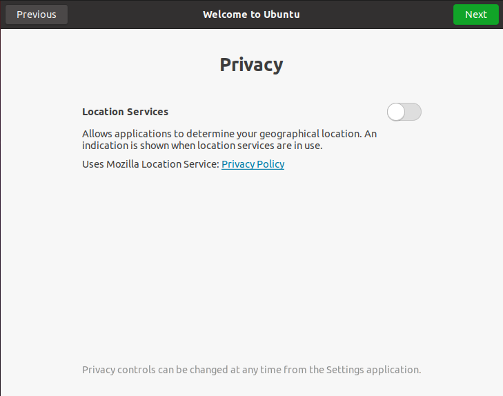 22-privacy-settings