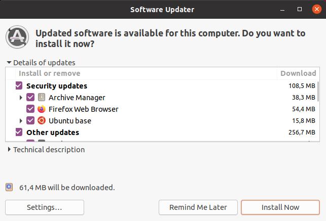 24-software-update