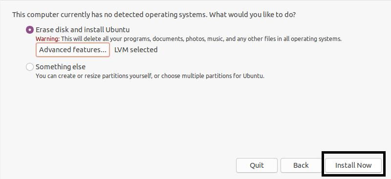7-install-ubuntu-now