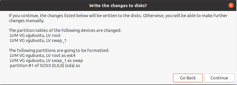 8-write-changes-to-disk