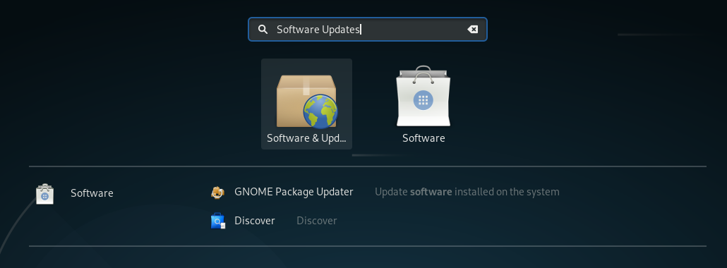 How To Install and Configure Debian 10 Buster with GNOME step-34-bis