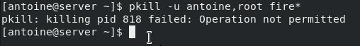 Using the pkill command permission-denied-1