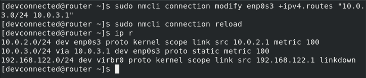 add-route-linux-nmcli-1