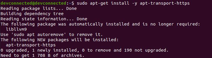 apt-get-install
