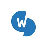 b – Worldsensing worldsensing3