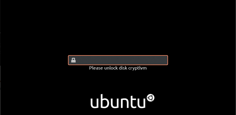 boot-lock-screen