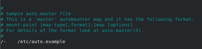 direct-map