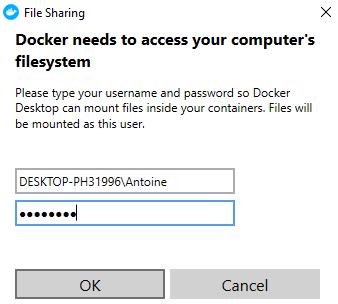 docker-share-filesystem