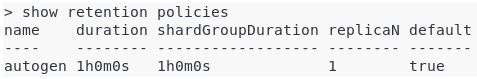 duration-parameter