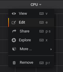 edit-dashboard