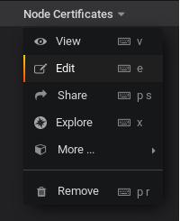 edit-panel