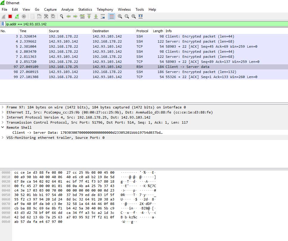 encrypted-2