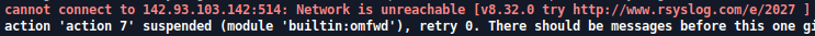 error-2-network-unreachable