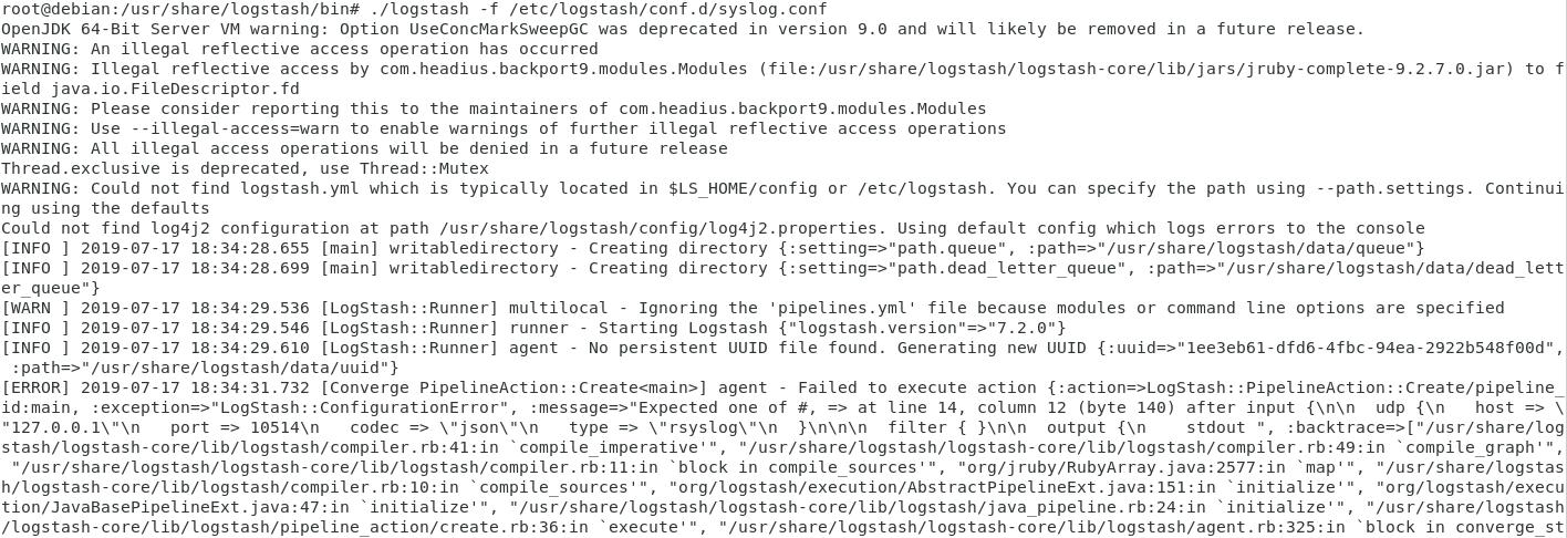 error-config-logstash