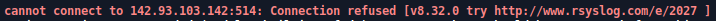 error-losing-server-1