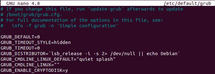 grub-enable-cryptodisk-1