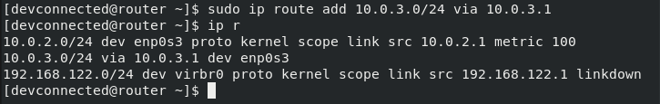 ip-route-add