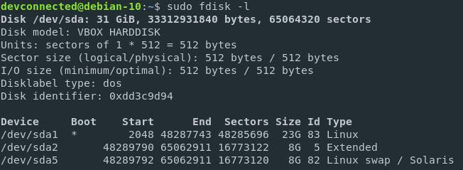 list-partition-2
