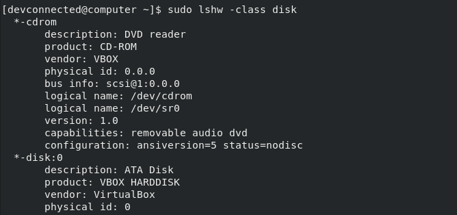 lshw-command-linux-1
