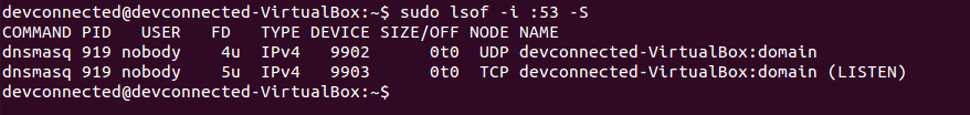 lsof-command-old-distribution
