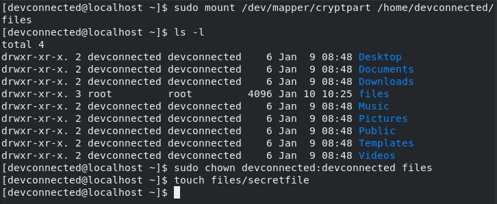 mount-encrypted-partition