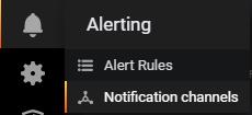 notif-channel