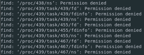permission-denied