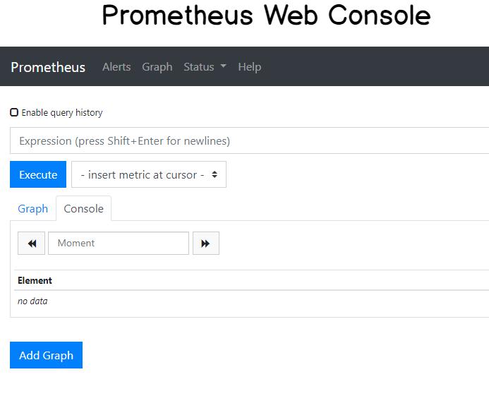 prometheus-web-console-final (1)