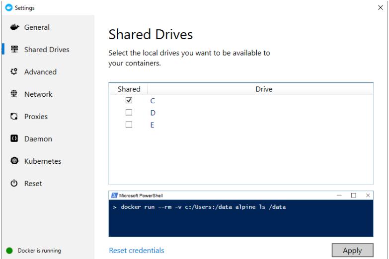 shared-drives