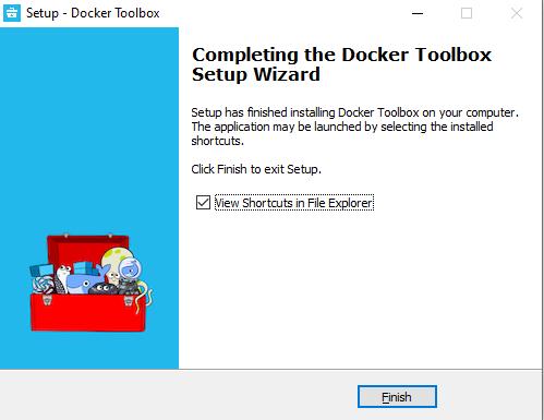 step-6-toolbox
