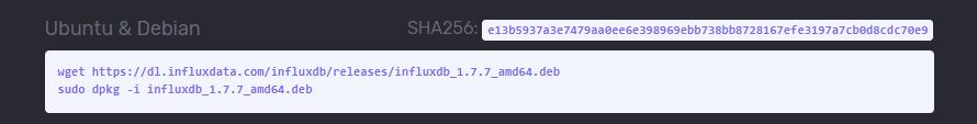 ubuntu-debian-instructions