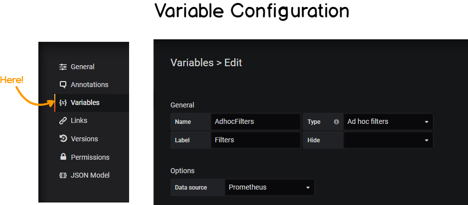 variable-configuration-final