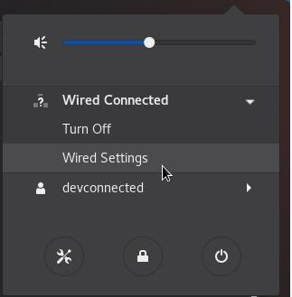 wired-settings-rhel